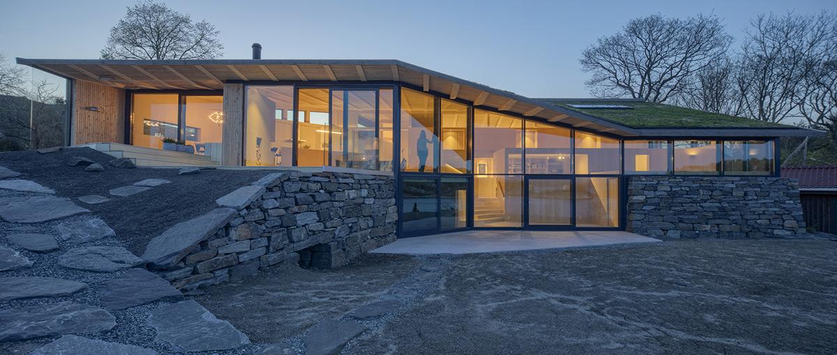 Reilstad-Summerhouse-Helen-Hard-Sindre-Ellingsen-01