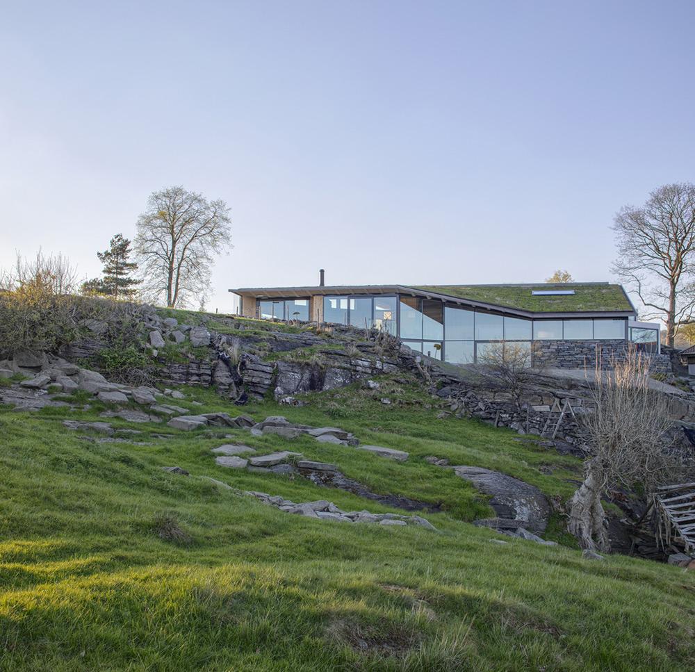 Reilstad-Summerhouse-Helen-Hard-Sindre-Ellingsen-08