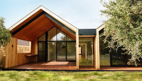 Scandi-House-Auhaus-Architecture-Stefani-Driscoll-04