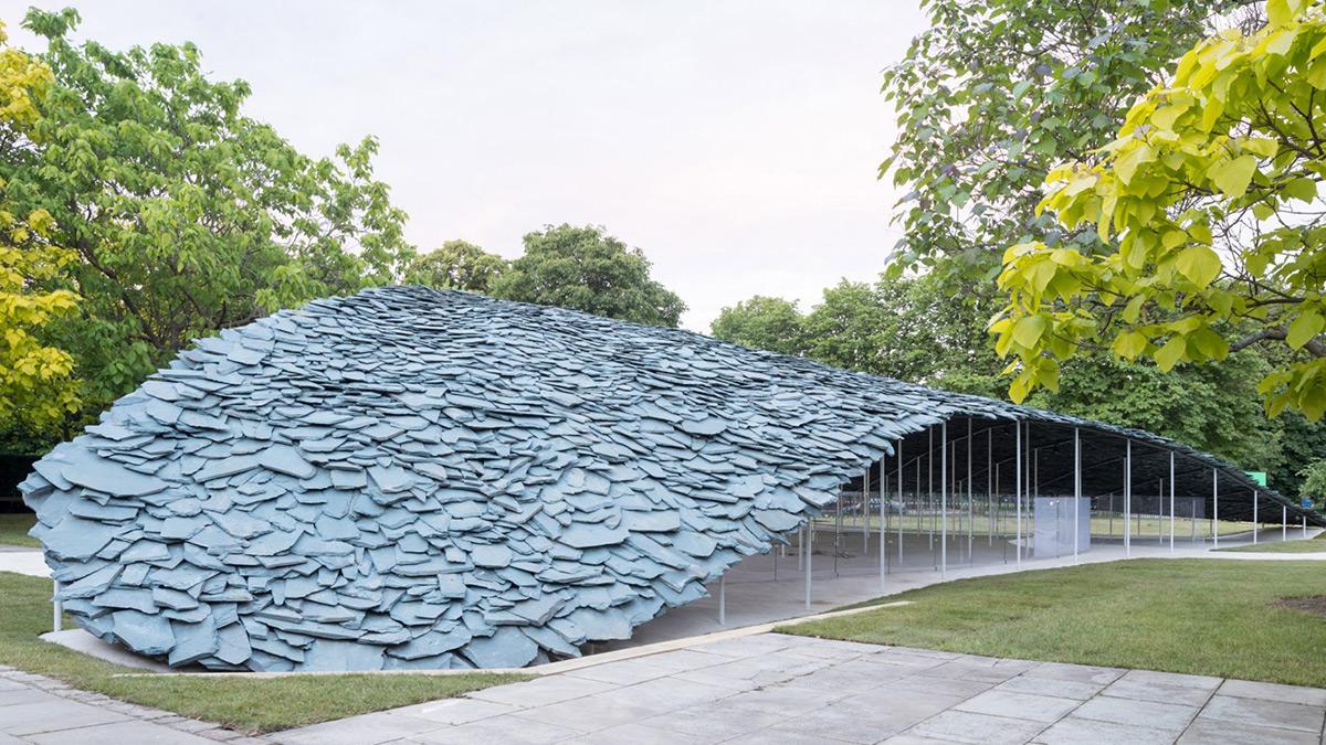 Serpentine-Pavilion-2019-Junya-Ishigami-Iwan-Baan-01