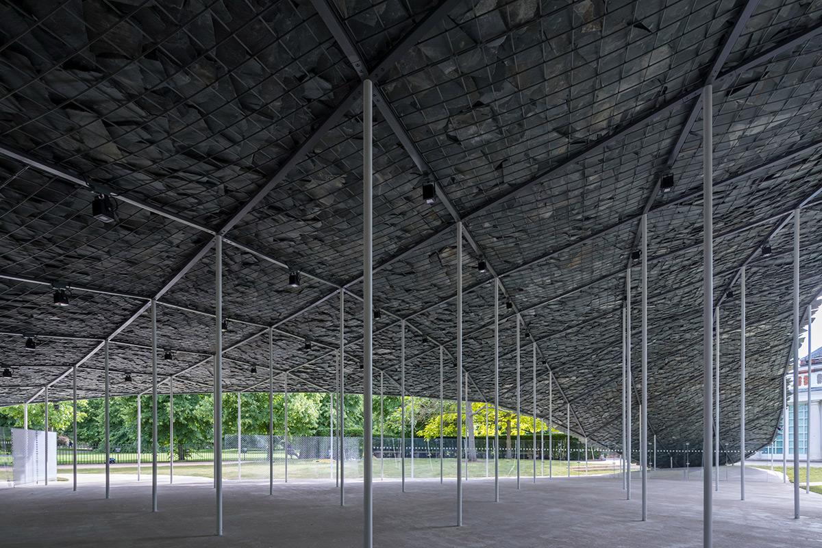 Serpentine-Pavilion-2019-Junya-Ishigami-Iwan-Baan-03