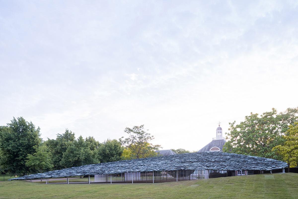Serpentine-Pavilion-2019-Junya-Ishigami-Iwan-Baan-04