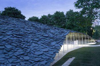 Serpentine-Pavilion-2019-Junya-Ishigami-Iwan-Baan-05