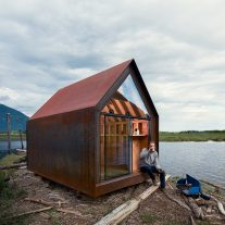 Site-Shack-Powers-Construction-Andrew-Latreille-07