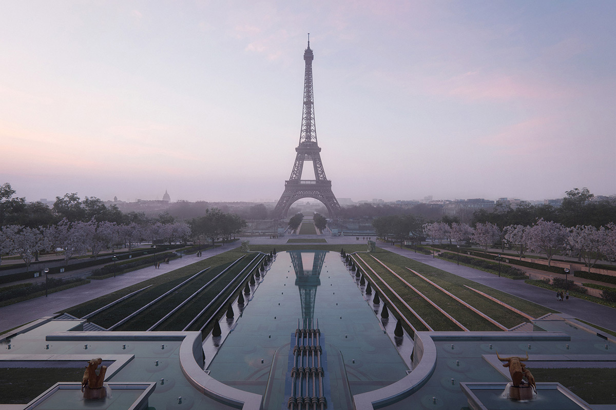 Site-Tour-Eiffel-Gustafson-Porter-Bowman-MIR-02