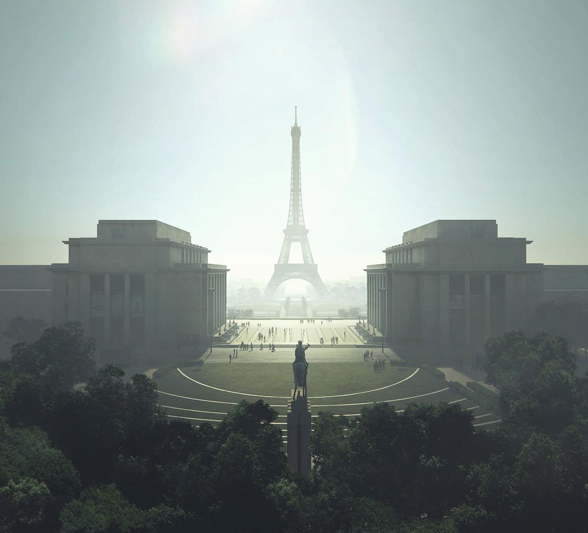 Site-Tour-Eiffel-Gustafson-Porter-Bowman-MIR-04
