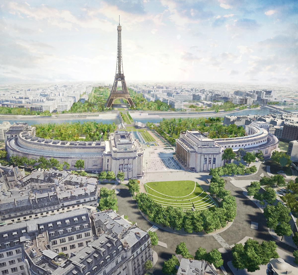 Site-Tour-Eiffel-Gustafson-Porter-Bowman-MIR-05