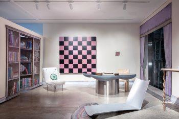Two-Step-Lounge-Leon-Ransmeier-05