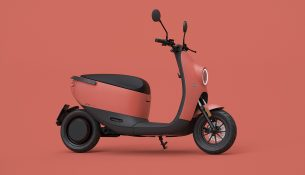 Unu-Electric-Scooter-Christian-Zanzotti-04