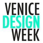 Venice-Design-Week