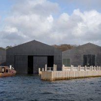 Windermere-Jetty-Museum-Carmody-Groarke-Christian-Richter-01