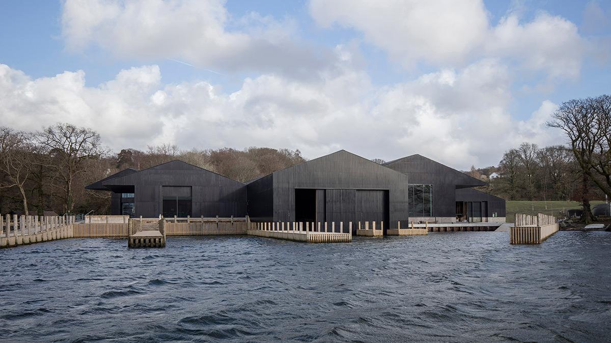 Windermere-Jetty-Museum-Carmody-Groarke-Christian-Richter-03