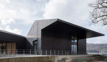 Windermere-Jetty-Museum-Carmody-Groarke-Christian-Richter-07