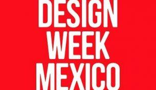 design-week-mexico