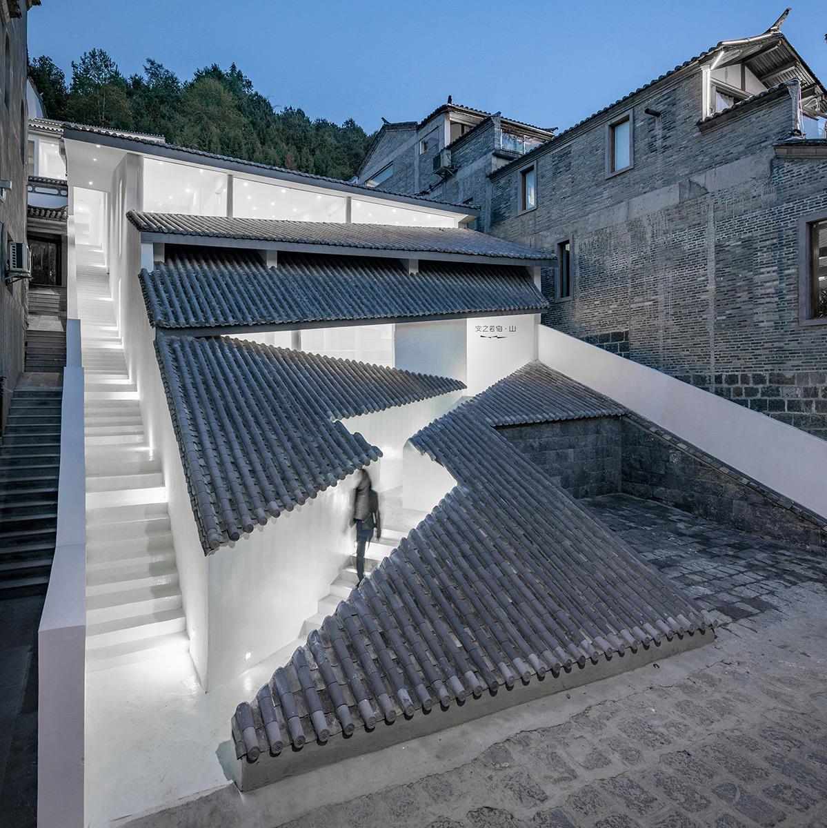 Annso-Hill-Hotel-Studio-QI-Weiqi-Jin-02