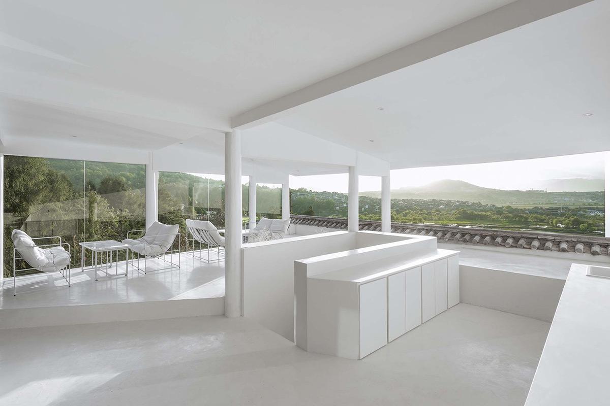 Annso-Hill-Hotel-Studio-QI-Weiqi-Jin-04