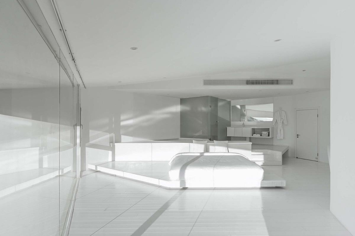 Annso-Hill-Hotel-Studio-QI-Weiqi-Jin-06
