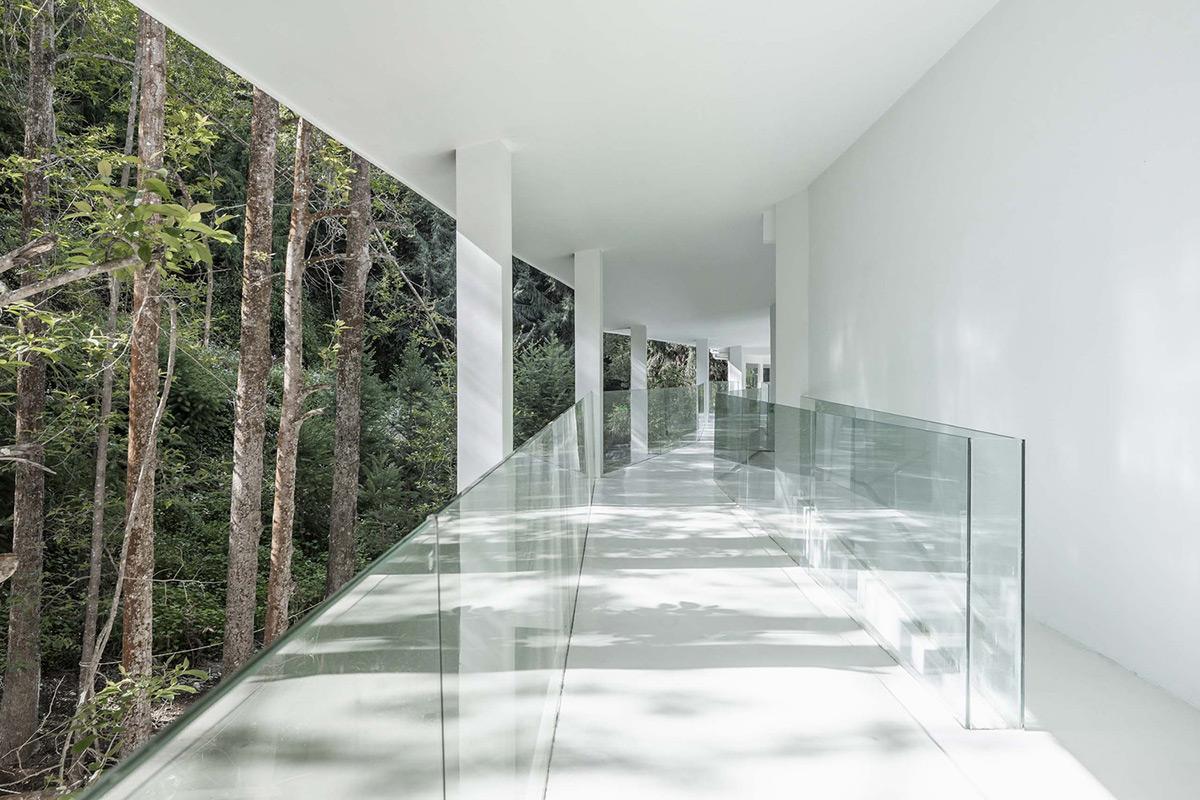 Annso-Hill-Hotel-Studio-QI-Weiqi-Jin-07