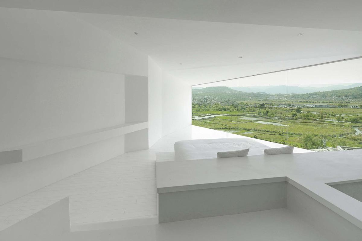 Annso-Hill-Hotel-Studio-QI-Weiqi-Jin-08
