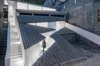 Annso-Hill-Hotel-Studio-QI-Weiqi-Jin-09