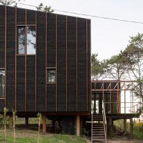 Casa-La-Juanita-FRAM-Arquitectos-Delfina-Riverti-Fernando-Schapochnik-01