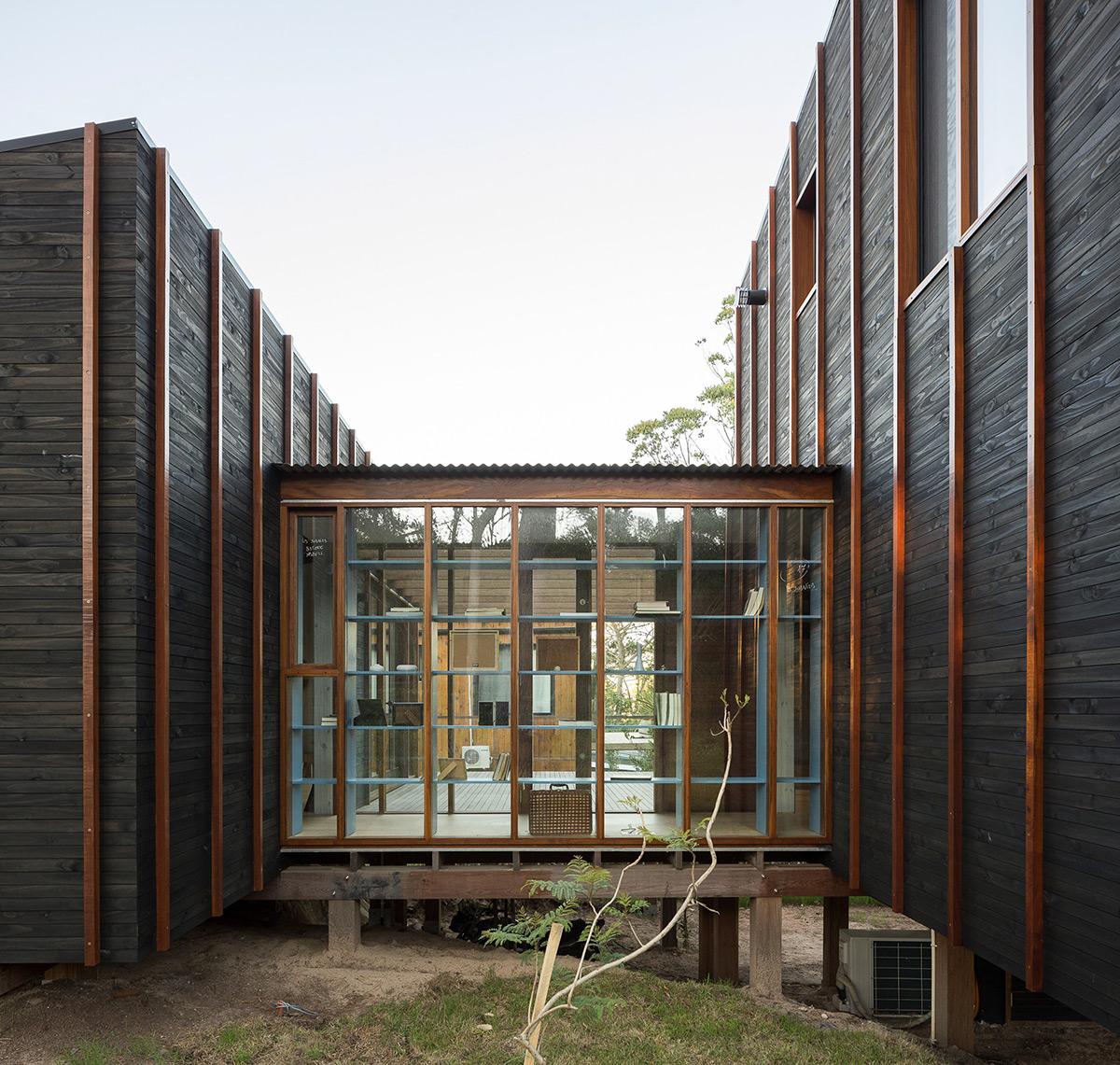 Casa-La-Juanita-FRAM-Arquitectos-Delfina-Riverti-Fernando-Schapochnik-03