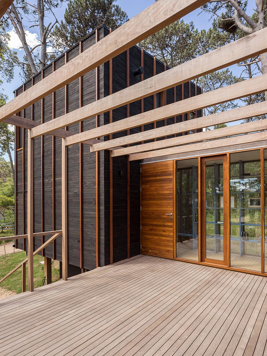 Casa-La-Juanita-FRAM-Arquitectos-Delfina-Riverti-Fernando-Schapochnik-04