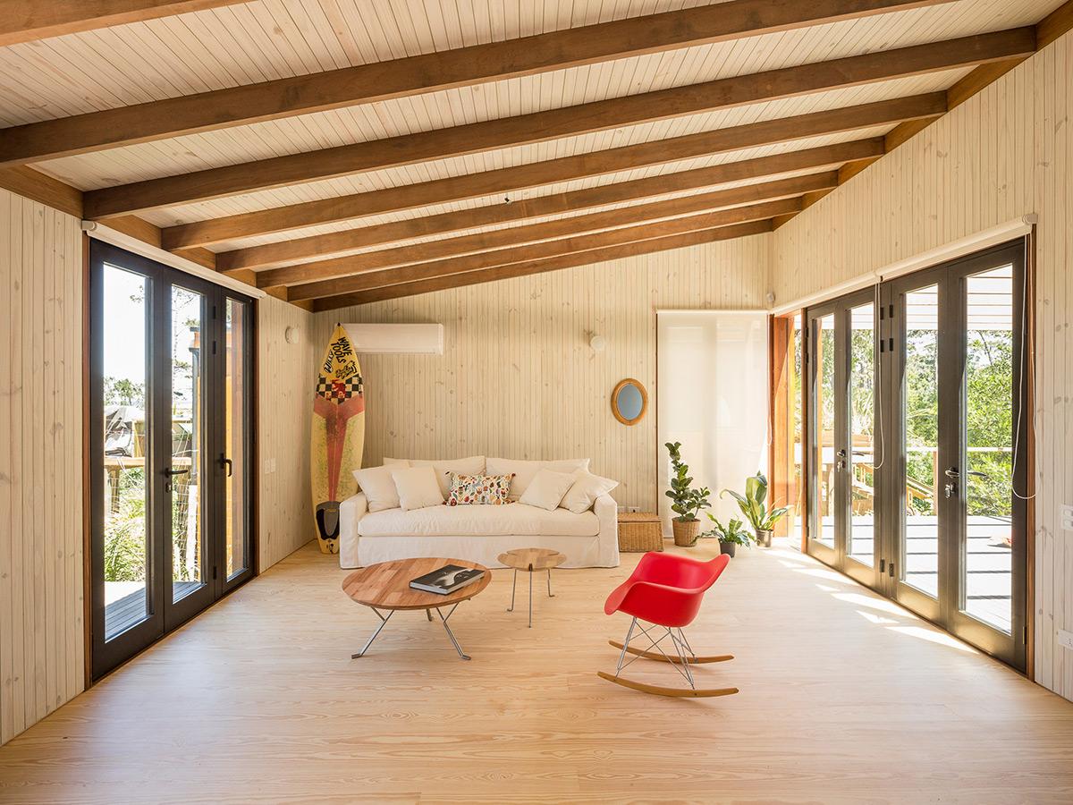 Casa-La-Juanita-FRAM-Arquitectos-Delfina-Riverti-Fernando-Schapochnik-05