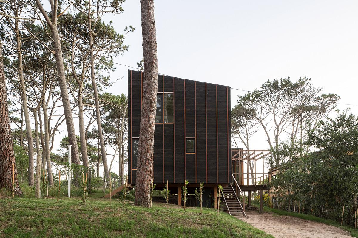 Casa-La-Juanita-FRAM-Arquitectos-Delfina-Riverti-Fernando-Schapochnik-07