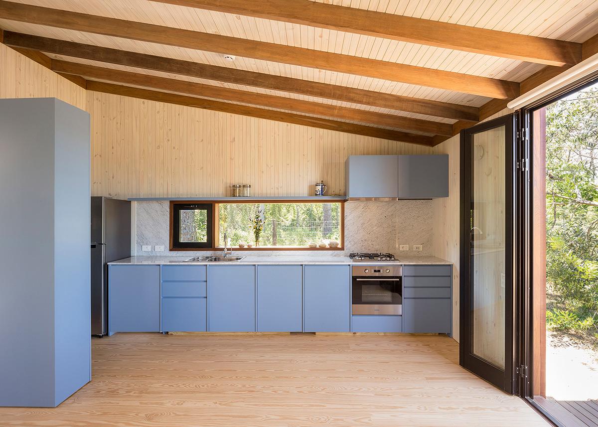 Casa-La-Juanita-FRAM-Arquitectos-Delfina-Riverti-Fernando-Schapochnik-08
