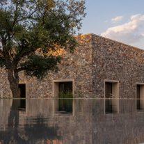Casa-Piedra-Tunon-Arquitectos-Luis-Asin-01