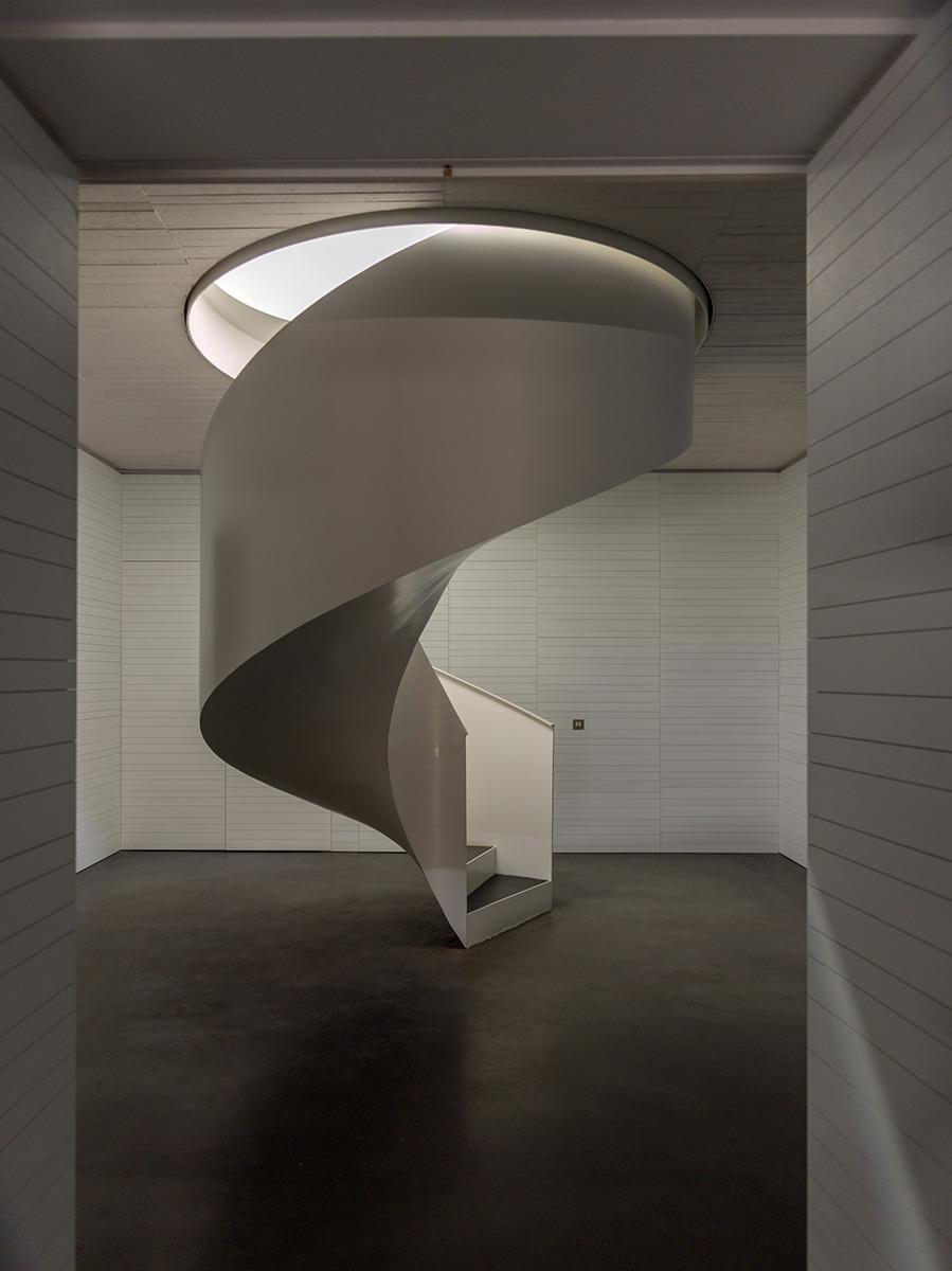 Casa-Piedra-Tunon-Arquitectos-Luis-Asin-03