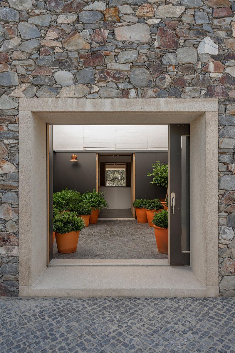 Casa-Piedra-Tunon-Arquitectos-Luis-Asin-04
