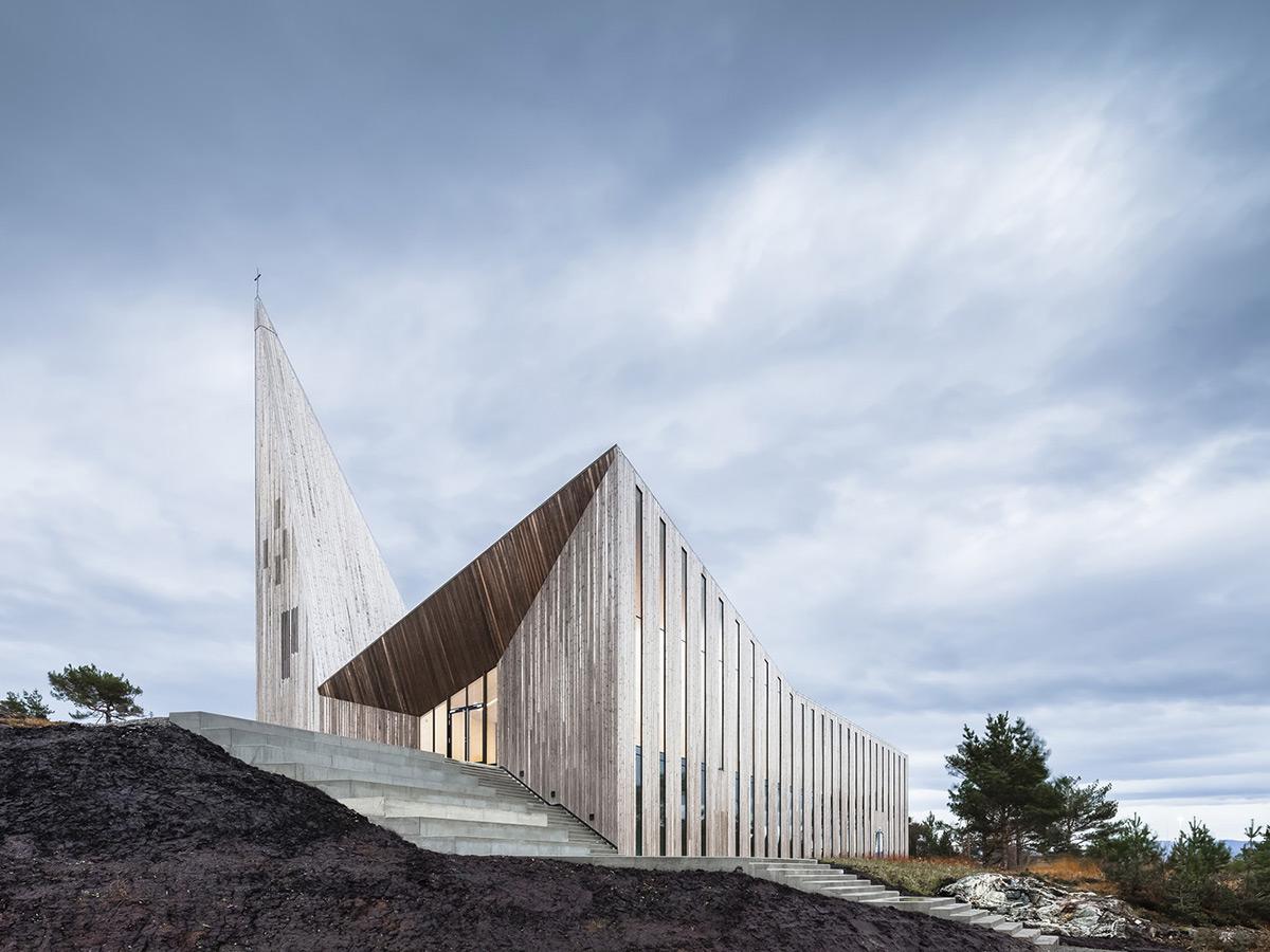 Community-Church-Knarvik-Reiulf-Ramstad-Arkitekter-03