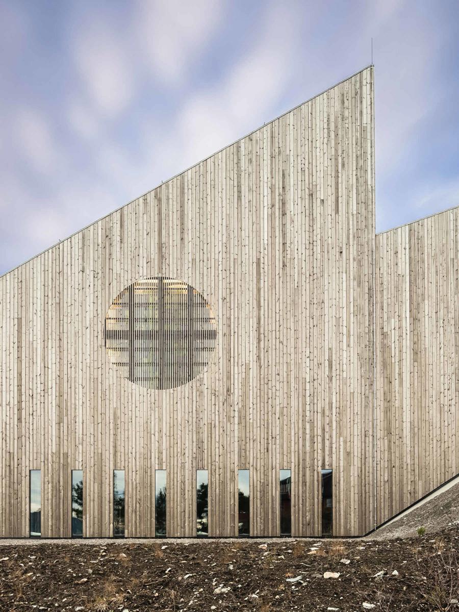 Community-Church-Knarvik-Reiulf-Ramstad-Arkitekter-06
