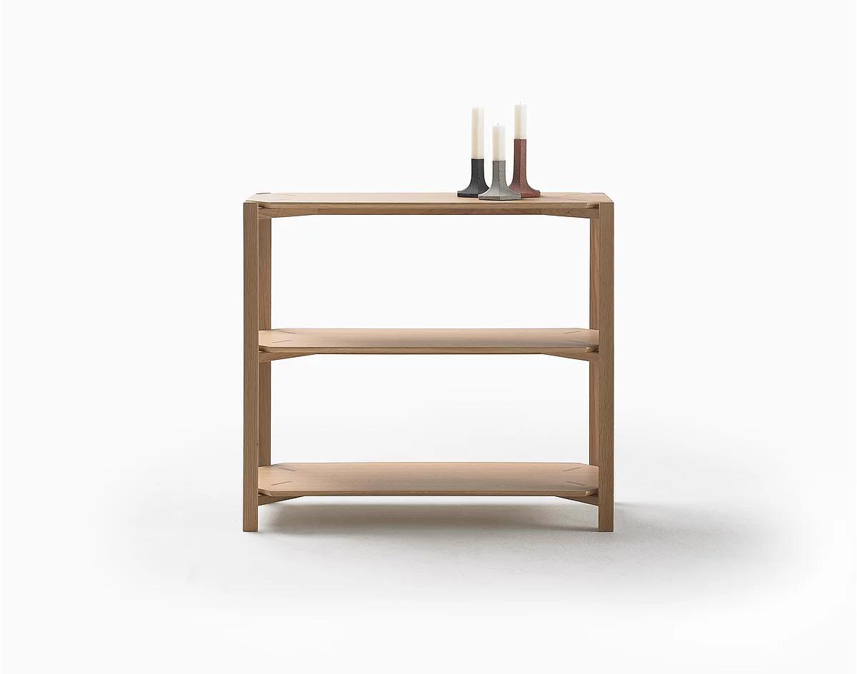 Delta-LaSelva-Studio-Woodendot-06