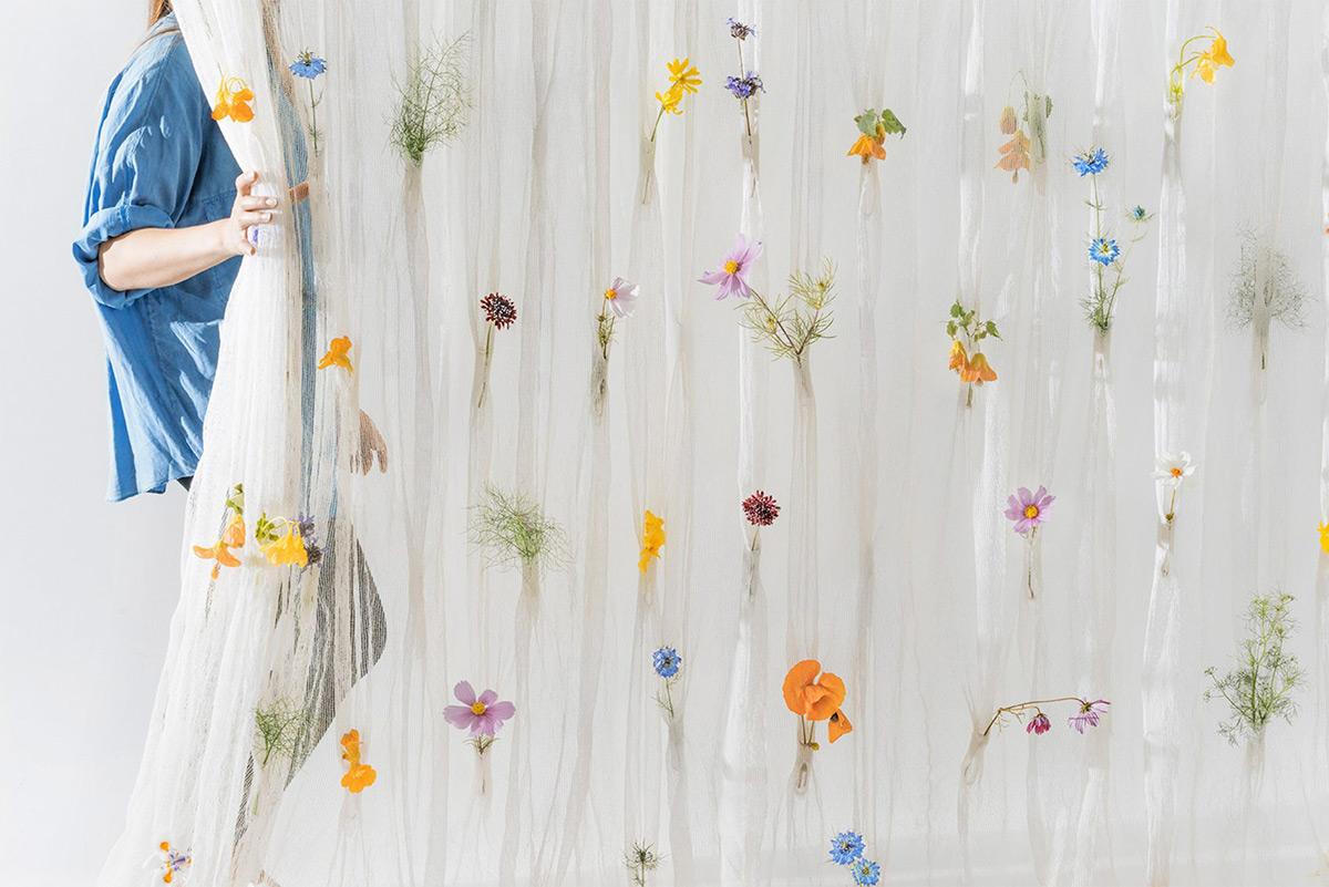 Draped-Flowers-Akane-Moriyama-Ume-Studio-02