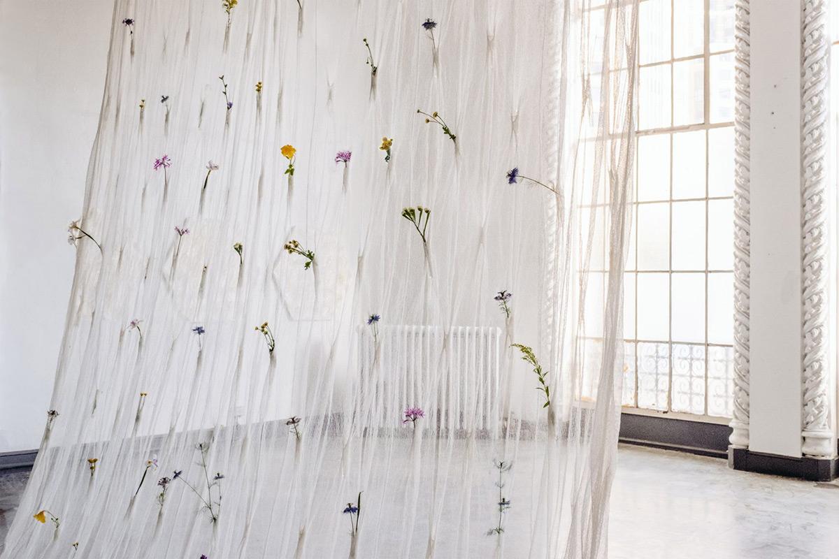 Draped-Flowers-Akane-Moriyama-Ume-Studio-05