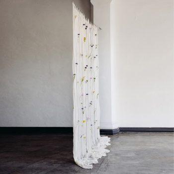 Draped-Flowers-Akane-Moriyama-Ume-Studio-07