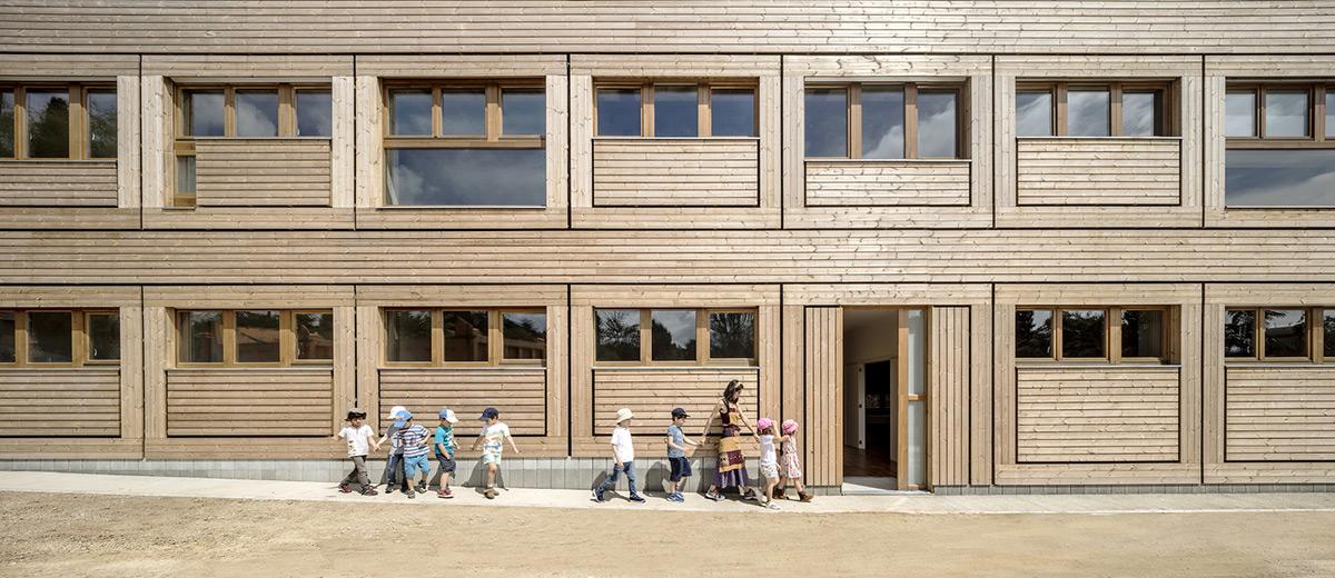 El-Til-ler-School-Eduard-Balcells-Tigges-Architekt-Ignasi-Rius-Architecture-01