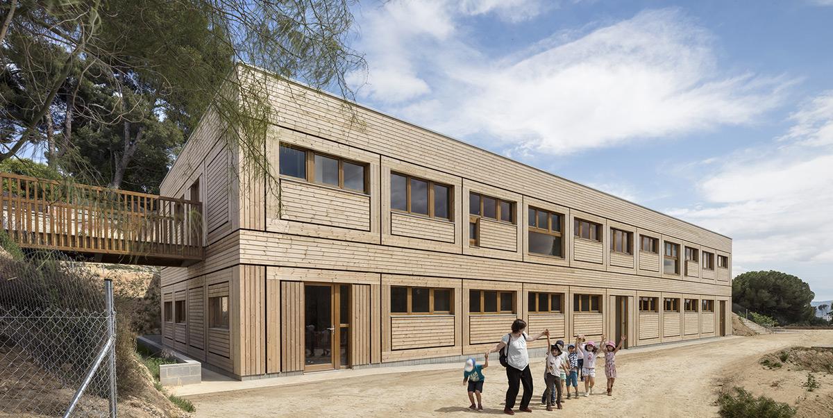El-Til-ler-School-Eduard-Balcells-Tigges-Architekt-Ignasi-Rius-Architecture-03