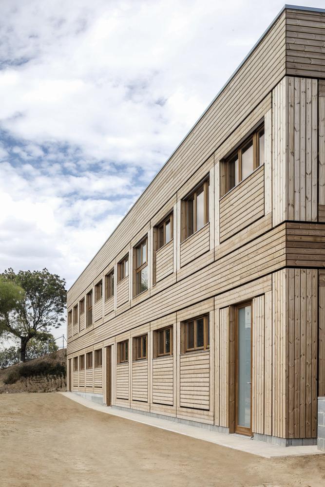El-Til-ler-School-Eduard-Balcells-Tigges-Architekt-Ignasi-Rius-Architecture-05
