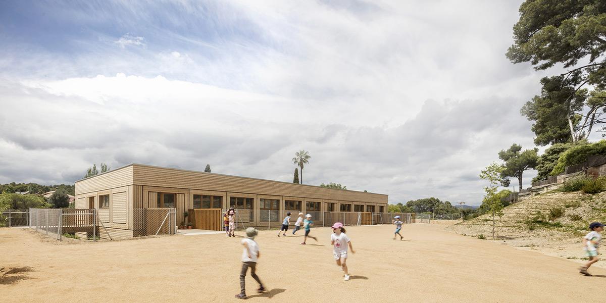 El-Til-ler-School-Eduard-Balcells-Tigges-Architekt-Ignasi-Rius-Architecture-06