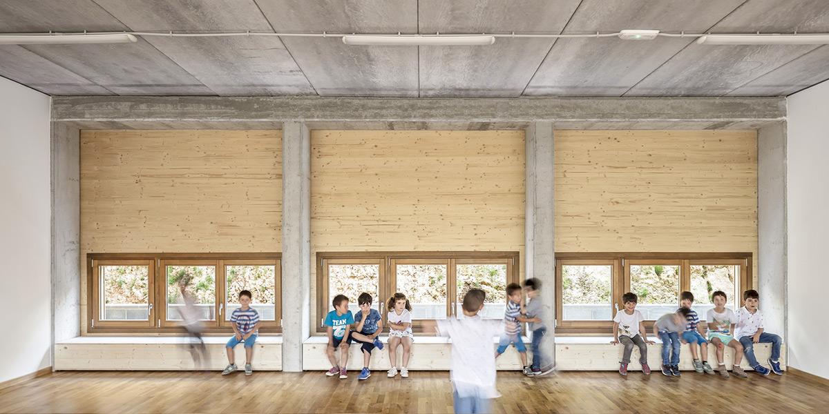 El-Til-ler-School-Eduard-Balcells-Tigges-Architekt-Ignasi-Rius-Architecture-07
