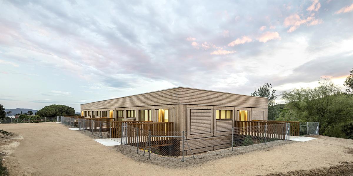 El-Til-ler-School-Eduard-Balcells-Tigges-Architekt-Ignasi-Rius-Architecture-08