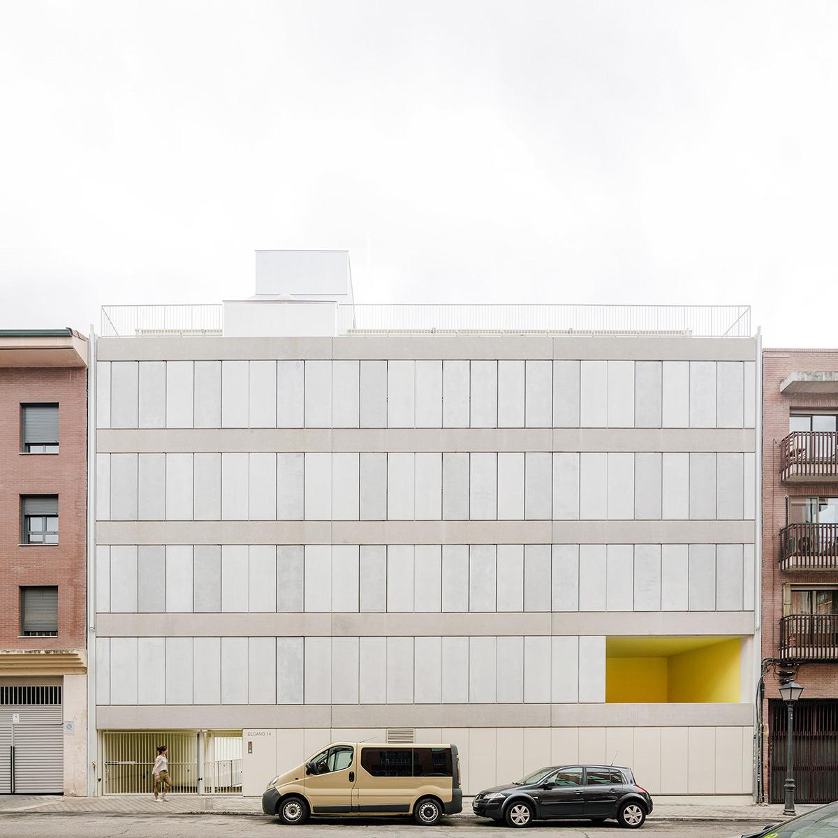 Elcano-FRPO-Rodriguez-Oriol-Arquitectos-Imagen-Subliminal-01