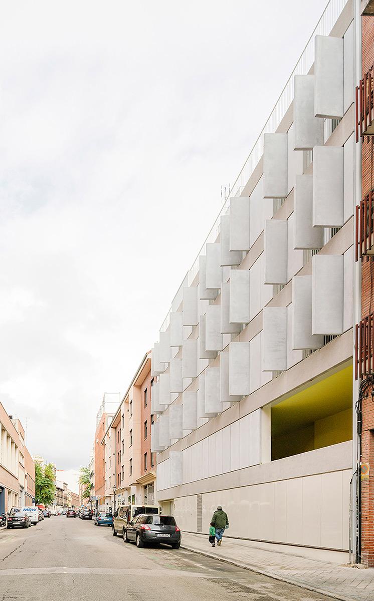 Elcano-FRPO-Rodriguez-Oriol-Arquitectos-Imagen-Subliminal-02