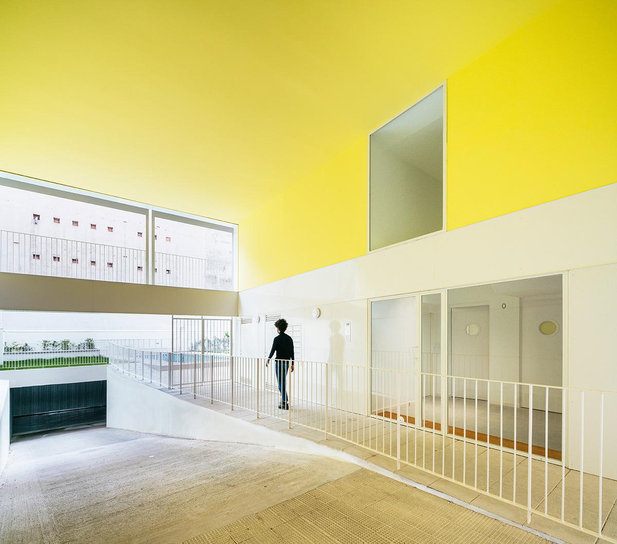 Elcano-FRPO-Rodriguez-Oriol-Arquitectos-Imagen-Subliminal-03