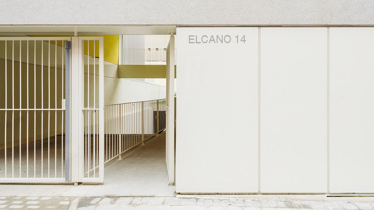Elcano-FRPO-Rodriguez-Oriol-Arquitectos-Imagen-Subliminal-04