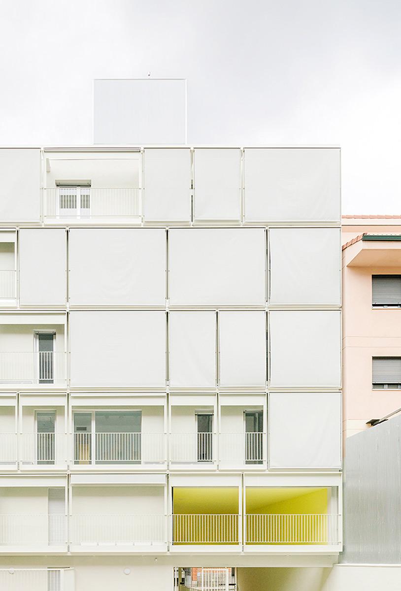 Elcano-FRPO-Rodriguez-Oriol-Arquitectos-Imagen-Subliminal-05